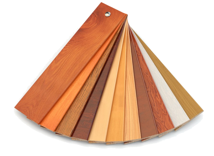 funique_solid_wood_furniture_types_of_wood